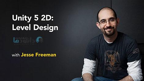 Unity-5-2D-Level-Design-Cover