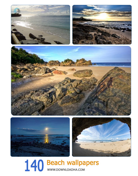 140-Beach-wallpapers-Cover