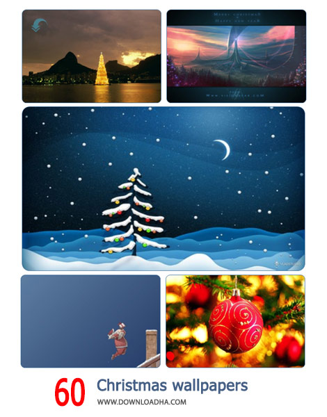 60-Christmas-wallpapers-Cover