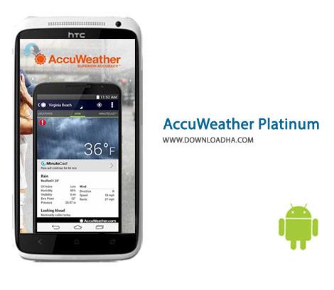 AccuWeather-Platinum-Cover