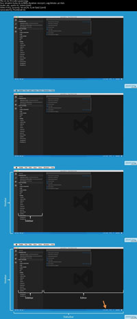 Visual-Studio-Code-Video-Training