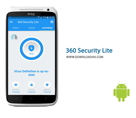 /360-Security-Lite-Cover