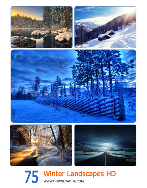75-Winter-Landscapes-HD-Cover