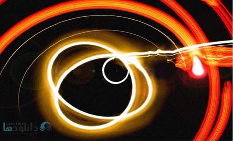 A Gentle Introduction to Quantum Mechanics Cover%28Downloadha.com%29