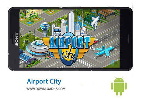 Airport-City-Cover