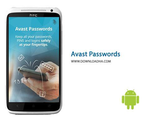 Avast-Passwords-Cover