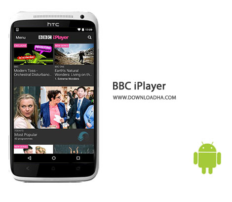 BBC-iPlayer-Cover