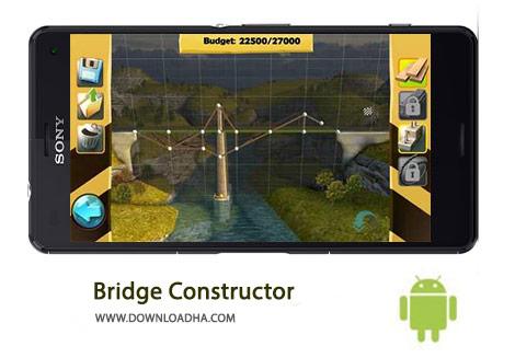 Bridge-Constructor-Cover