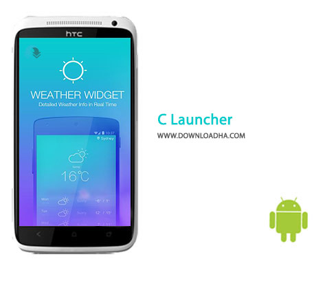 C-Launcher-Cover