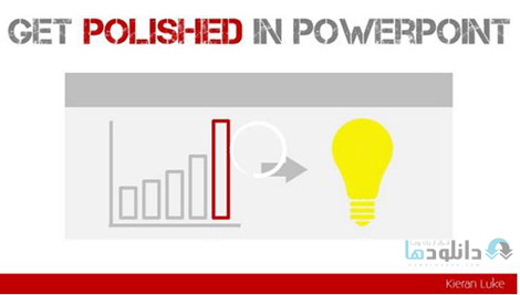 Get-Polished-in-PowerPoint-Cover