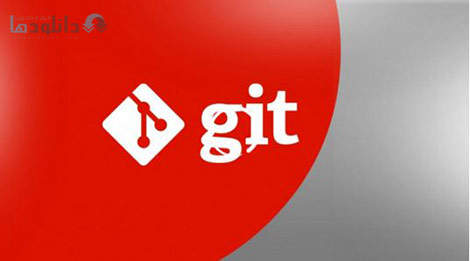 Git Rapid Tutorial Git In Practice Using Eclipse Or Any IDE Cover%28Downloadha.com%29 دانلود فیلم آموزش استفاده از Git در پروژه ها