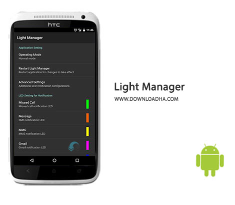 Light-Manager-Cover