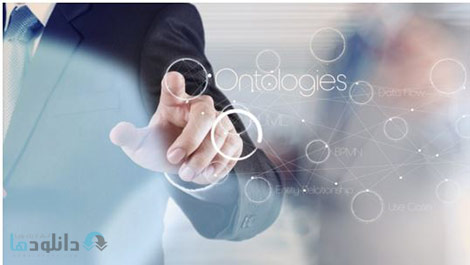 Ontologies-for-Business-Analysis-Cover
