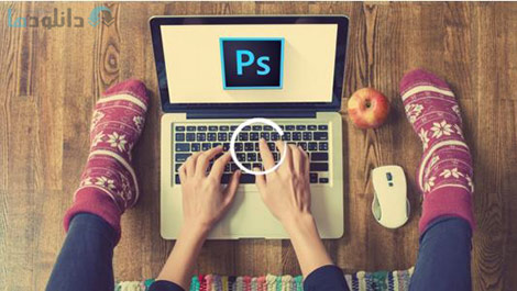 Photoshop-product-pictures-editing-and-freelancing-Cover