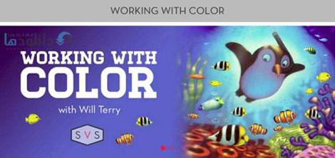 SVS-Learn-Working-with-Color-Cover