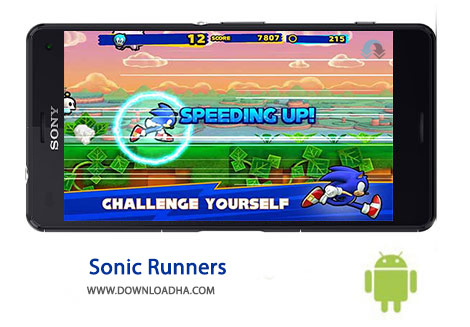 Sonic-Runners-Cover