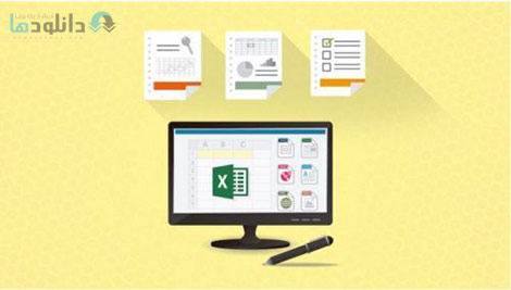 Udemy-How-to-Use-Advanced-Functions-in-Excel-Cover