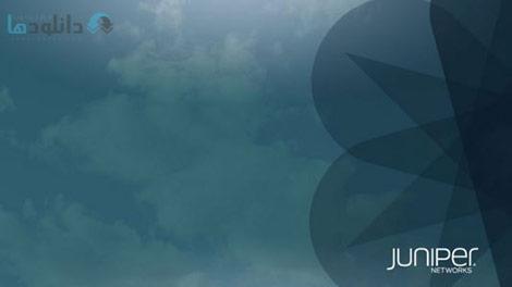 Udemy Juniper JNCIA Junos Cover%28Downloadha.com%29 دانلود فیلم آموزش مفاهیم شبکه و دستگاه های Juniper