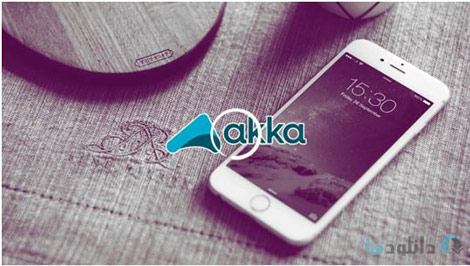 Udemy Learning Akka Cover%28Downloadha.com%29 دانلود فیلم آموزش جامع Akka