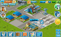 Airport-City-Screenshot-1