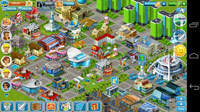 Airport-City-Screenshot-2