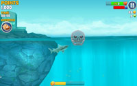 Hungry-Shark-Screenshot-2