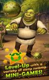 Pocket Shrek ss1 s%28Downloadha.com%29 دانلود بازی زیبای شرک Pocket Shrek 2.09   اندروید