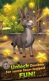 Pocket Shrek ss2 s%28Downloadha.com%29 دانلود بازی زیبای شرک Pocket Shrek 2.09   اندروید
