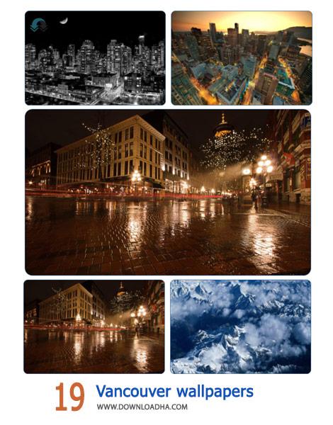 19 Vancouver wallpapers Cover%28Downloadha.com%29 دانلود مجموعه 19 والپیپر از شهر ونکوور