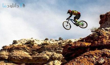 Adventure Sport Photography Capture Action and Speed Cover%28Downloadha.com%29 دانلود فیلم آموزش فتوگرافی سریع و اکشن مناظر ورزشی