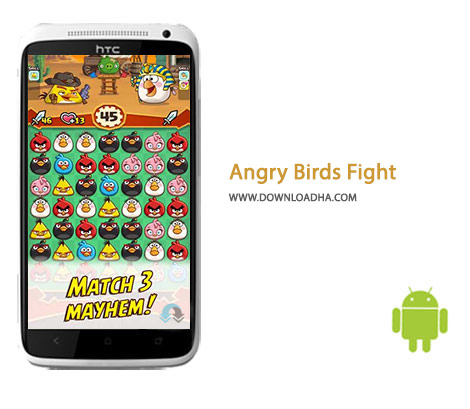 Angry-Birds-Fight-Cover