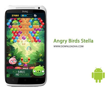 کاور-Angry-Birds-Stella