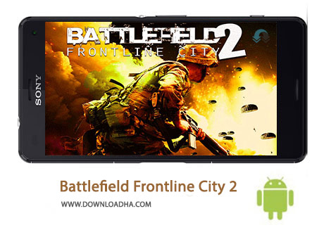 Battlefield-Frontline-City-2-Cover