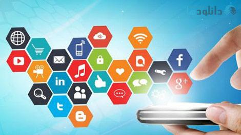 Digital Marketing Strategies for Entrepreneurship Cover%28Downloadha.com%29 دانلود فیلم آموزش استراتژی های تجارت دیجیتالی برای کارآفرینی