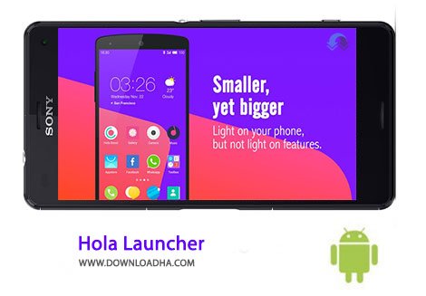 Hola-Launcher-Cover