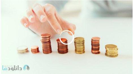 Investing Internationally into Real Estate Stocks and Bonds Cover%28Downloadha.com%29 دانلود فیلم آموزش سرمایه گذاری بین المللی در سهام و ارواق املاک و مستغلات
