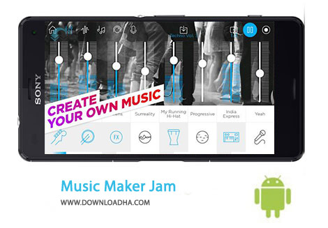 Music-Maker-Jam-Cover