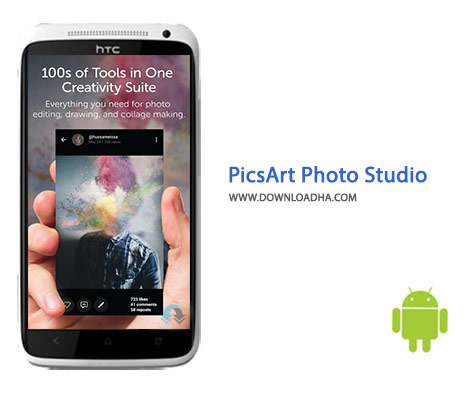 PicsArt-Photo-Studio-Cover
