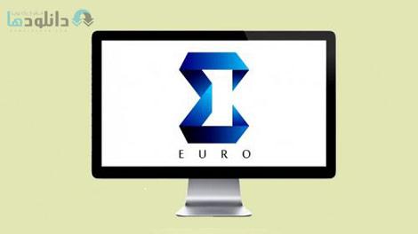 Udemy Professional Logo Design in Adobe Illustrator Cover%28Downloadha.com%29 دانلود فیلم آموزش طراحی حرفه ای لوگو توسط نرم افزار Adobe Illustrator