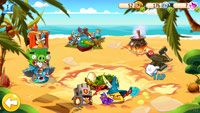 Angry-Birds-Epic-Screenshot-2