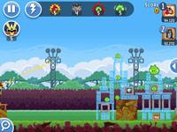Angry-Birds-Friends-Screenshot-1