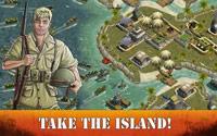 Battle Islands ss2 s%28Downloadha.com%29 دانلود بازی استراتژیک و زیبای Battle Islands 2.1.4 برای اندروید