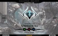 Cytus ss1 s%28Downloadha.com%29 دانلود بازی موزیکال Cytus 9.1.2 برای اندروید