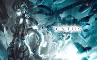 Cytus ss2 s%28Downloadha.com%29 دانلود بازی موزیکال Cytus 9.1.2 برای اندروید