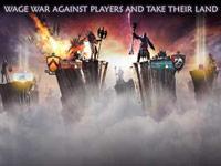Dawn of Titans ss2 s%28Downloadha.com%29 دانلود بازی استراتژیک سحر تایتان ها Dawn of Titans 1.5.7 برای اندروید
