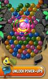 Dodo Pop ss1 s%28Downloadha.com%29 دانلود بازی زیبای دودو Dodo Pop 1.6.0.167 برای اندروید