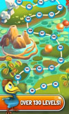 Dodo Pop ss2 s%28Downloadha.com%29 دانلود بازی زیبای دودو Dodo Pop 1.6.0.167 برای اندروید