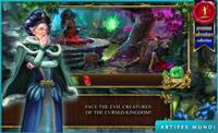 Grim Legends 2 ss2 s%28Downloadha.com%29 دانلود بازی ماجرایی افسانه گریم Grim Legends 2 1.4 برای اندروید