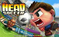 Head Soccer ss1 s%28Downloadha.com%29 دانلود بازی ورزشی رئیس فوتبال Head Soccer 5.0.3 برای اندروید