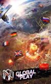 Invasion Global Warfare ss2 s%28Downloadha.com%29 دانلود بازی استراتژیک و زیبای تهاجم Invasion: Global Warfare 1.31.50   اندروید